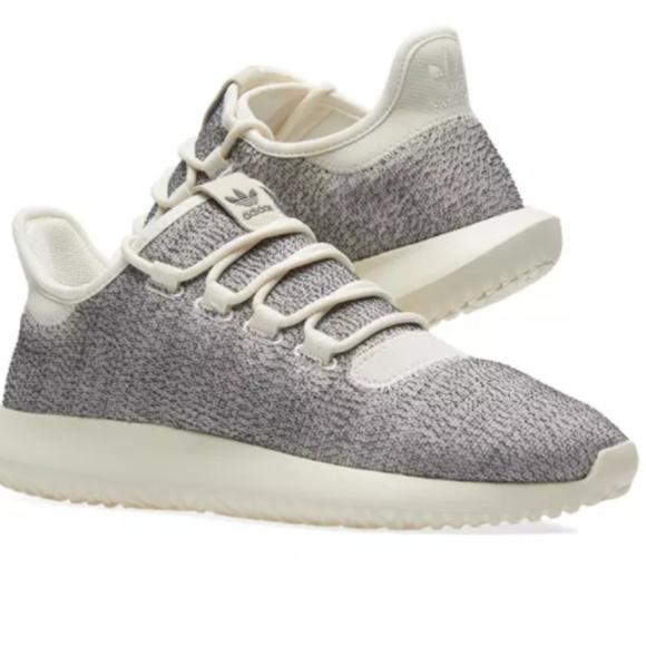 adidas Shoes Off Poshmark White Tubular Sneakers Poshmark Off 94fe75